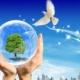 Возобновляемые источники электроэнергии