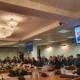Комитет Госдумы по энергетике