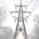 Стабилизация параметров электроэнергии