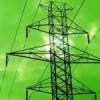 Выставка Энергосбережение