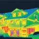 Проверка на энергоэффективность