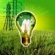 Снижение расхода энергоресурсов