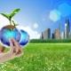 Энергоэффективность XXI век