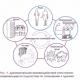 Моделирование энергоэффективности - 1