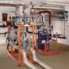 Энергоэффективная промышленность