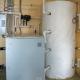 Реализация энергосберегающих мероприятий-8