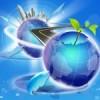 Мобильный источник энергии