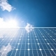 Производитель солнечной электроэнергии