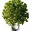Проект по энергоэффективному освещению