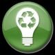 Энергоэффективный ВУЗ