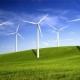 Энергоэффективное производство