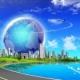 Энергосбережение и энергоэффективность – динамика развития