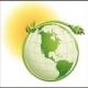 Программа энергосбережения