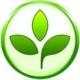 Энергосбережение в Приморье