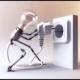 Плата за электросети