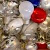 Энергоэффективные лампы