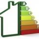 Опыт энергосбережения