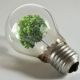 Отказ от галогенных ламп