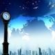Повышение энергоэффективности Самарской области