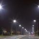 400 энергосберегающих ламп
