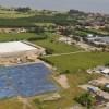 Реализация программы энергосбережения