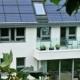Лучший проект энергосбережения