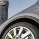 Солнечная электростанция Porsche