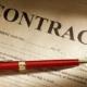 Энергосервисные контракты