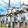 Неэффективные электростанции