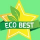 ECO BEST AWARD
