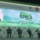 Итоги ENES 2016