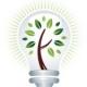 Энергоэффективное Подмосковье