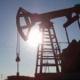 Рост спроса на нефть