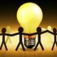 Энергоэффективные технологии и материалы