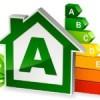 Энергоэффективность новостроек