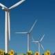 Ветряная электроэнергетика