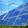Производство солнечных электростанций