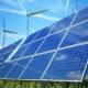 Эффективность солнечных модулей