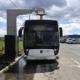 Новый электробус