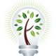 План по повышению энергоэффективности