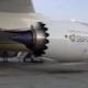 Самолет на биотопливе