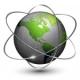 Энергоемкость и регулирование Российской энергетики