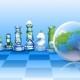 Энергоресурсоэффективность