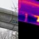 Срок эксплуатации тепловых сетей