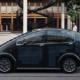 Рынок подержанных электромобилей