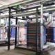 Проект мониторинга систем теплоснабжения