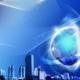 Энергоэффективные технологии