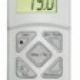 Термометр контактный