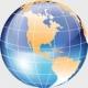 Премия «Берегите энергию – 2011»