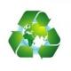 Энергосбережение и повышение энергетической эффективности